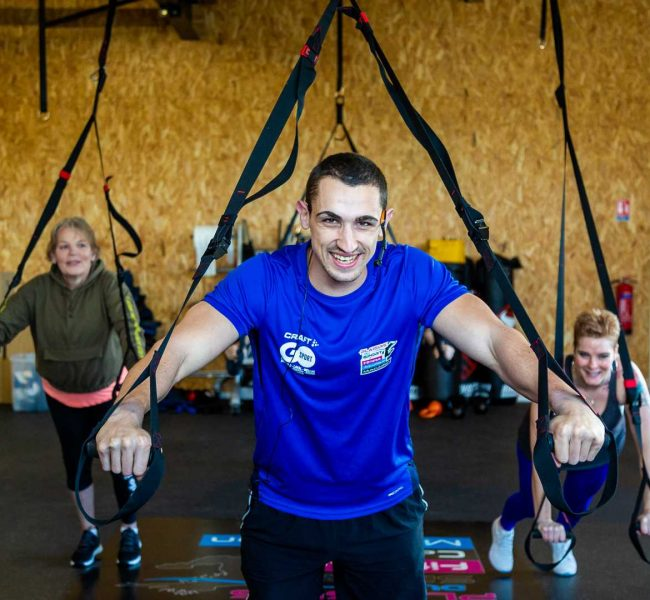 salle musculation-fitness-aquatique-broons-rennes-Saint Brieuc